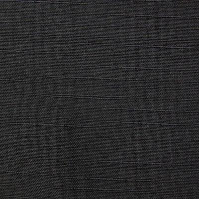 画像1: ロール衿ワンピースフォーマル